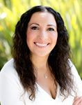 Ruba Kaileh San Francisco Brokerage