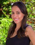 Josephine Tataryan Sunset Strip Brokerage