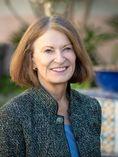 Stephanie Wilson Santa Barbara Brokerage