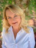 Christina Howe Santa Barbara Brokerage