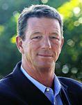 Steve Hunt Carmel Rancho Brokerage