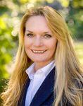 Alison Crowther Montecito - East Valley Road Brokerage