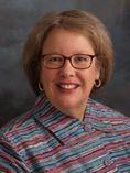 Susan Challenger Falmouth Brokerage
