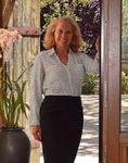 Holly Bennett Wine Country - East Napa Street Brokerage