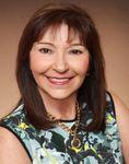 Stephanie Lefes Palm Beach Brokerage
