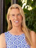 Heidi Wicky Palm Beach Brokerage