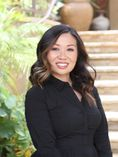 Teresa Ngo Westlake Village Brokerage