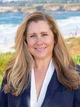 Heather Griffin Carmel Rancho Brokerage