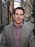 Jeff Brenner Downtown Manhattan Brokerage