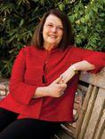 Diana McBride Carmel Rancho Brokerage