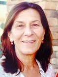 Luisa Ferrante Los Feliz Brokerage
