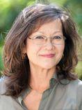 Carolyn Friedman Montecito - Coast Village Road Brokerage