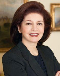 Louise C. Beit