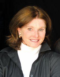 Mary Kehoe