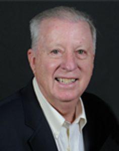 Bill Denzel