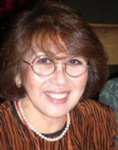 Judy Dionzon