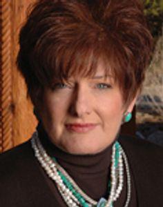 Ann Brunson