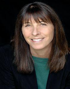 Danna Cooper