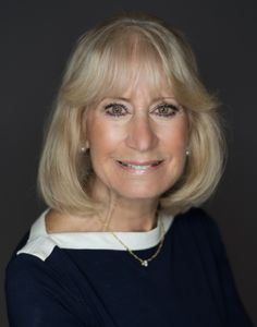 Ellen Roth