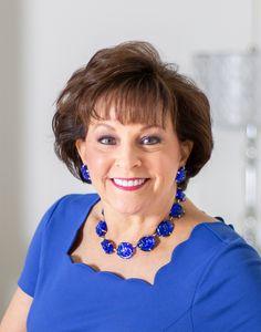 Karen Harberg