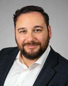 Michael Khakshour
