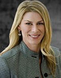 Marcella Collins