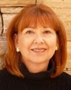 Janet Rousselot