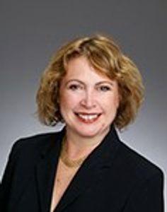 Amy Bosman