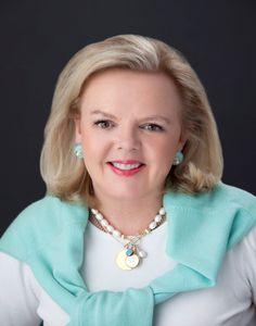 Susie Quinn