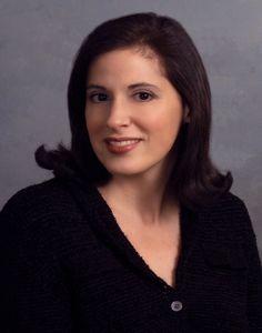 Cheryl Makrinos