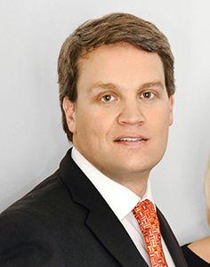 Scott Elwell
