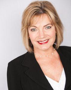 Karen Juncosa