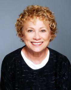 Caroline Kahn Werboff