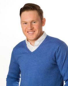 Shane Donahue