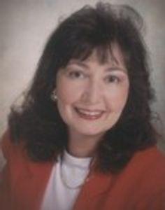 Lynn Schiro