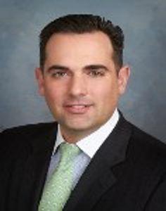 John Lucarelli
