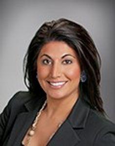 Linda Shupe