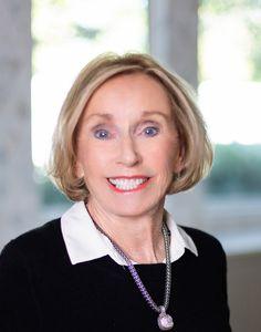 Rosemary Hoyt