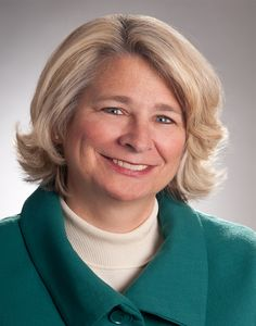 Melinda Chapin