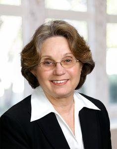 Susan Henn