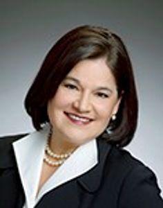 Grace Medellin