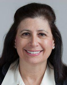 Suzanne Katz
