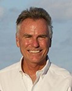 Bill Kirk