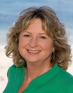 Lisa Brom