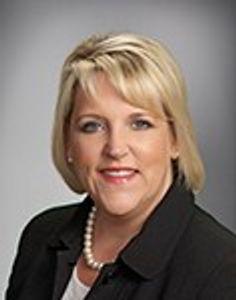 Julie Wolf