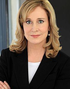 Lisa Burgett