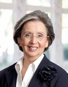 Ina Perlman