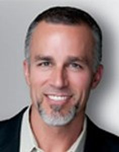 Kenneth Johnson