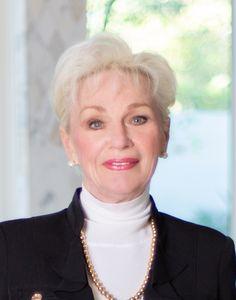Phyllis Rauls
