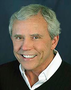 Lawrence Lyonhardt